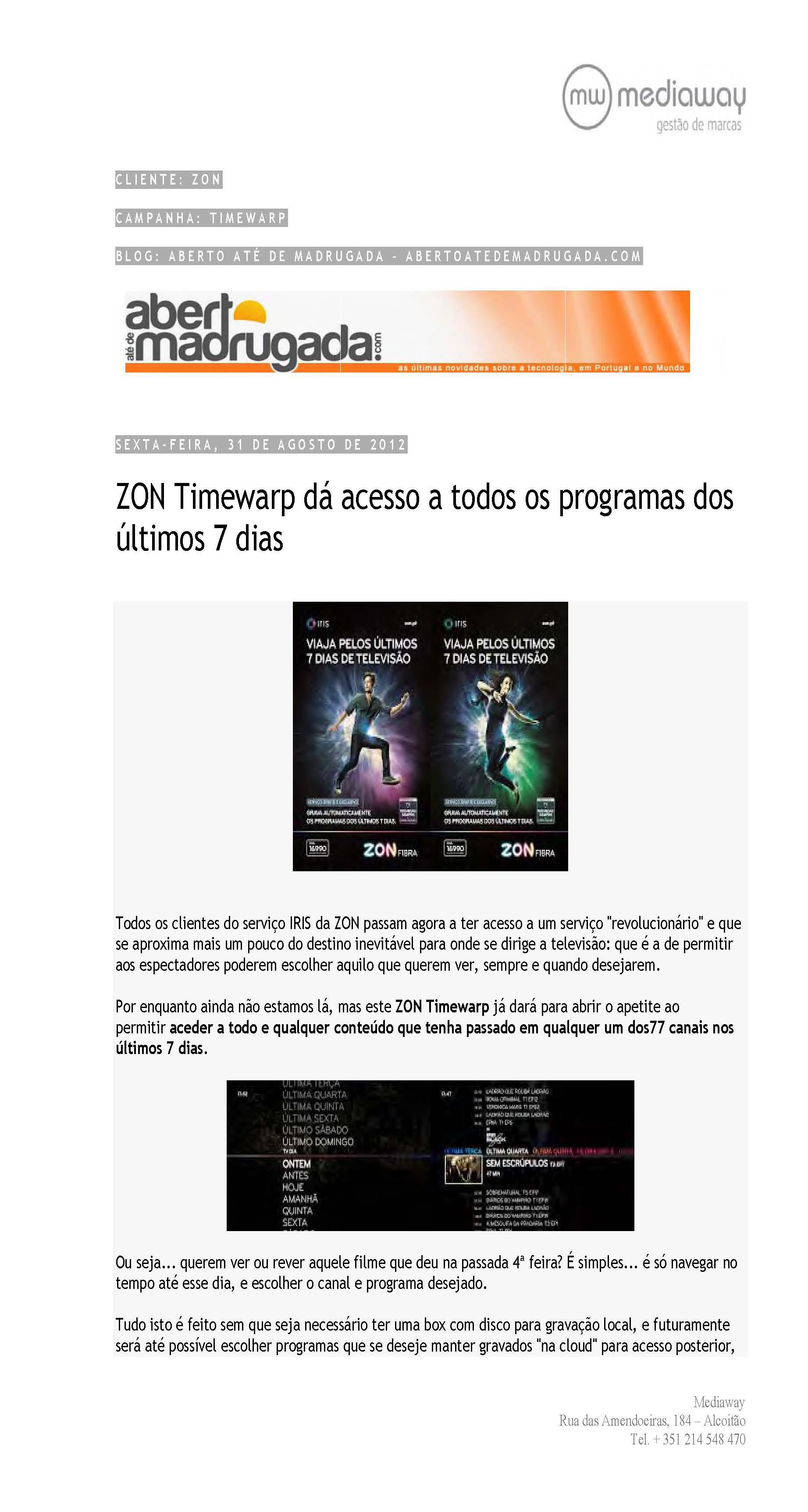 Mediaway - Activação de Bloggers 2013_Page_20.jpg