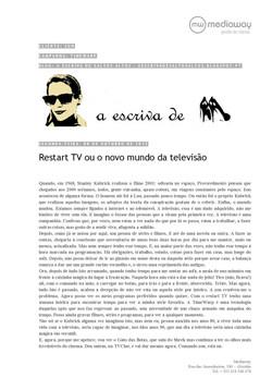 Mediaway - Activação de Bloggers 2013_Page_19.jpg