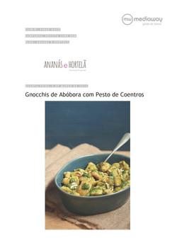 MW_Pingo Doce Social Influencers_Ananás e Hortelã_Page_1.jpg