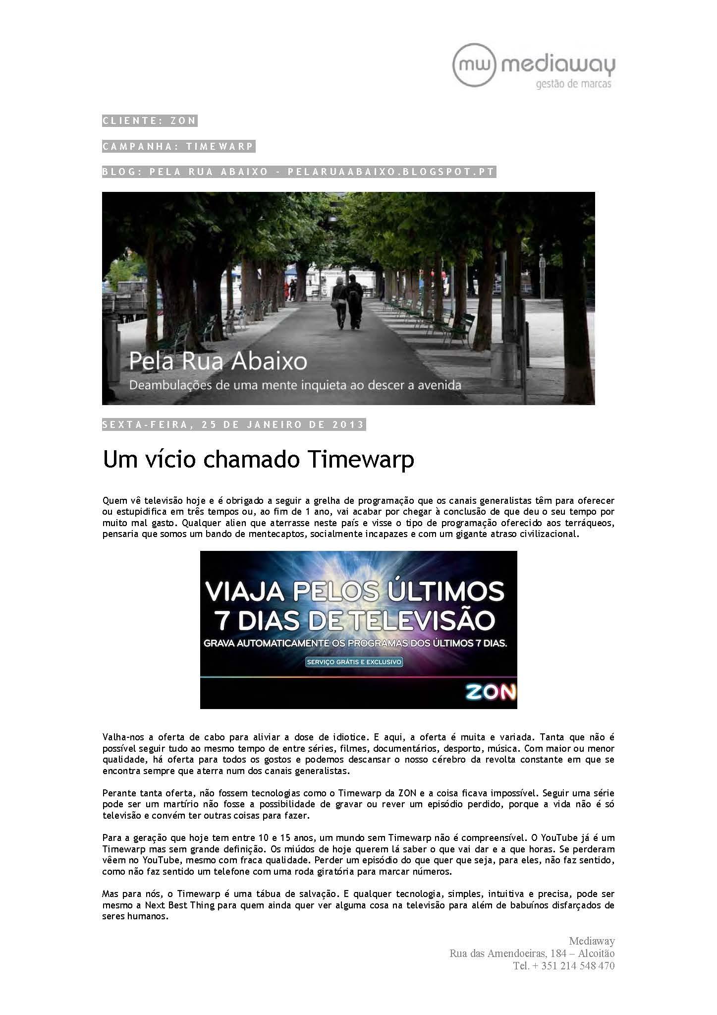 Mediaway - Activação de Bloggers 2013_Page_12.jpg