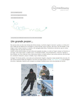 MW_Lipton Social Influencers_Caco Mãe (Post 2)_Page_1.jpg