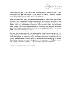 MW_Lipton Social Influencers_A Minha Vida Dava Uma Série (Post 1)_Page_2.jpg