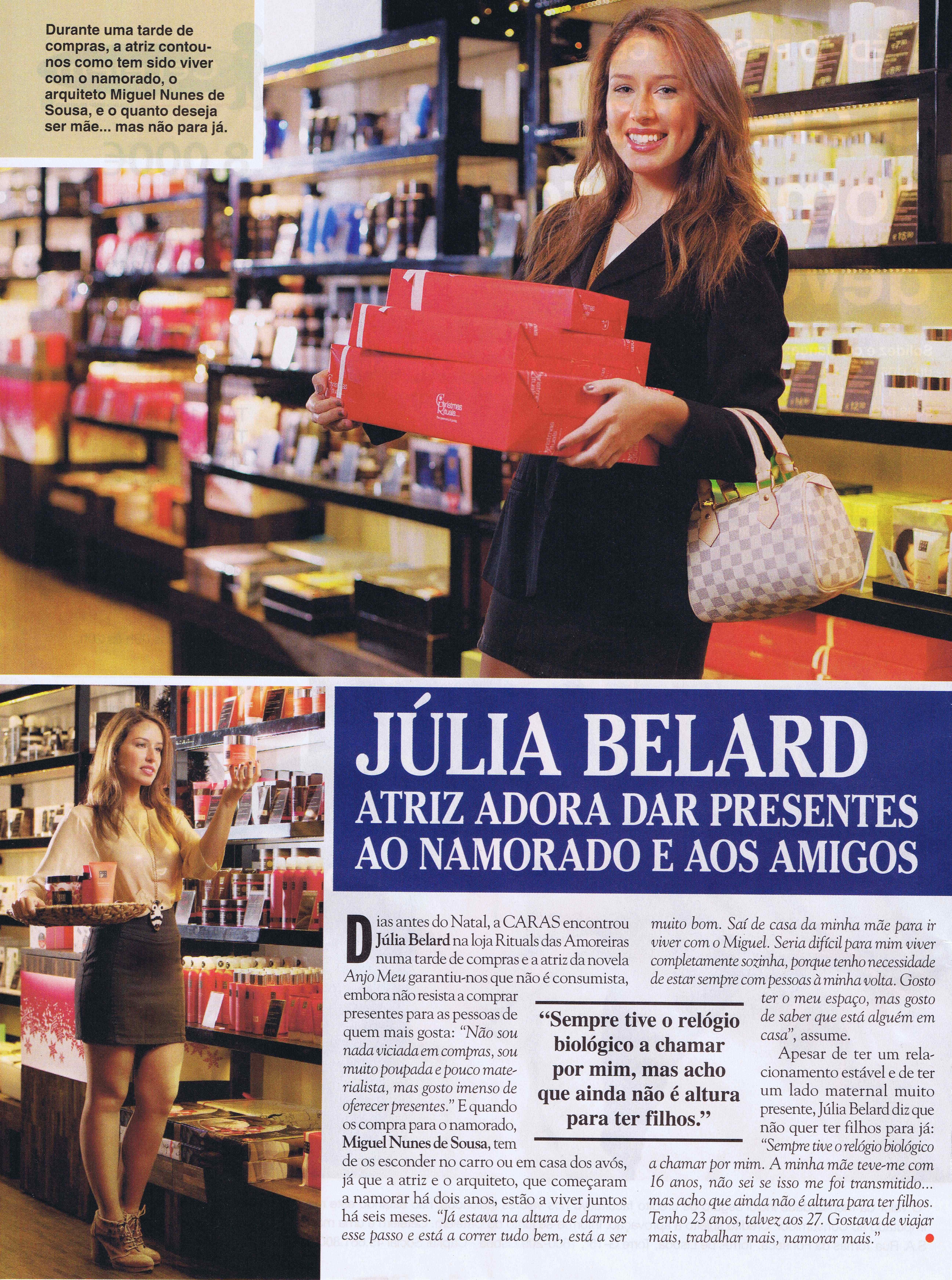 Caras - Rituals - Julia Bélard.JPG
