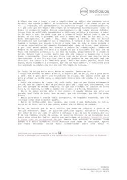 Mediaway - Activação de Bloggers 2013_Page_07.jpg
