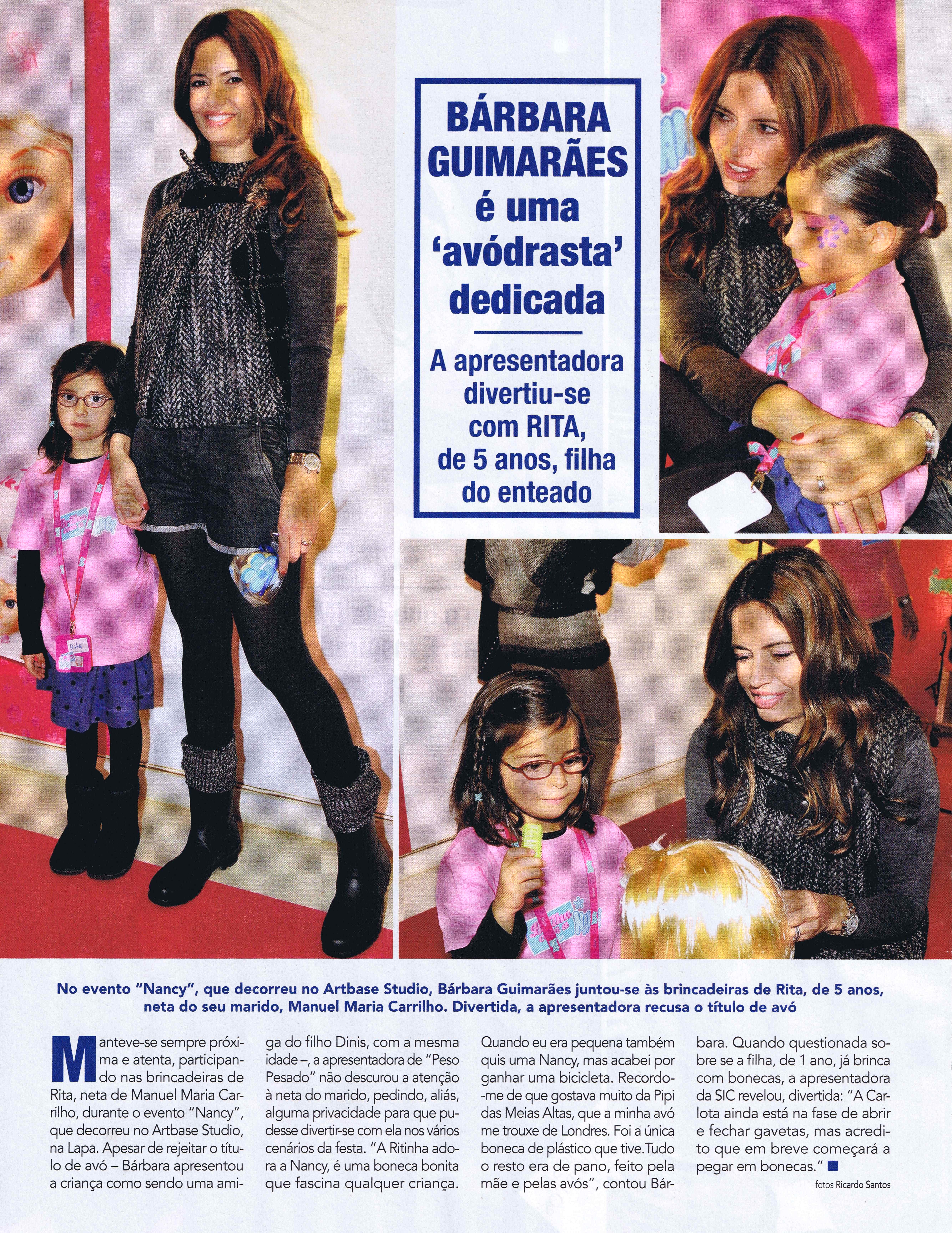 Lux - Evento Nancy - Bárbara Guimarães.JPG