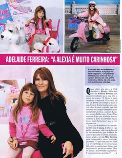 Caras - Evento Nancy - Adelaide Ferreira.JPG