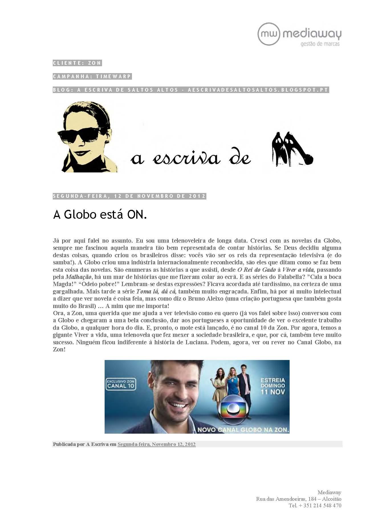 Mediaway - Activação de Bloggers 2013_Page_16.jpg