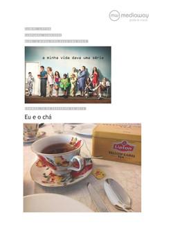 MW_Lipton Social Influencers_A Minha Vida Dava Uma Série (Post 1)_Page_1.jpg