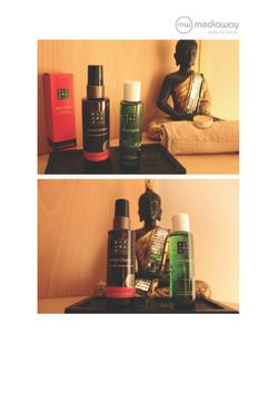 MW_Rituals_Blog Patrícia Tavares_Page_3.jpg