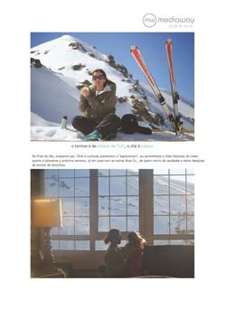 MW_Lipton Social Influencers_Caco Mãe (Post 2)_Page_3.jpg