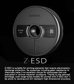Z-ESD_5