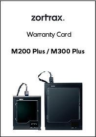 warranty_mseriesplus.jpg