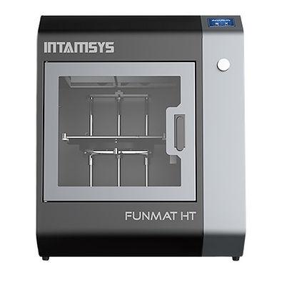FUNMAT-HT-400X400.jpg