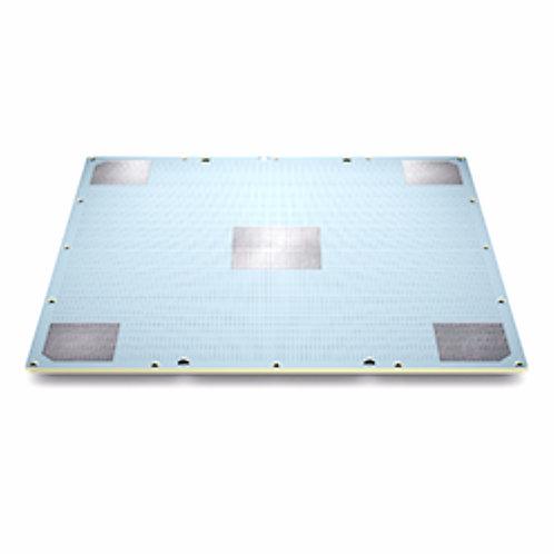 M200 専用プレート Plate V2