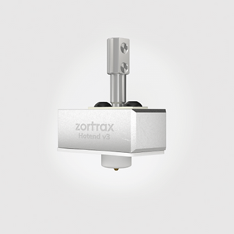 hotend grey-500x500.png