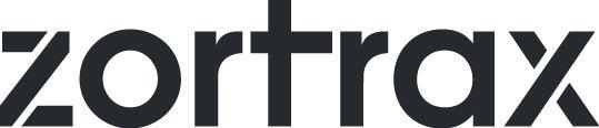 ZORTRAX_logo.jpg
