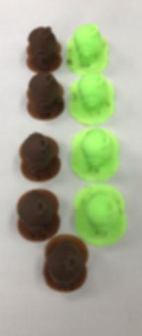 zortrax sample