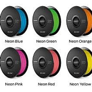Z-ULTRAT Neons 800g