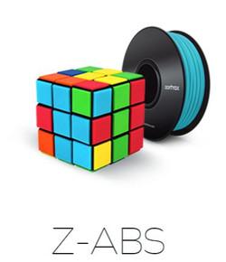 Z-ABS