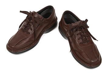 gps 靴