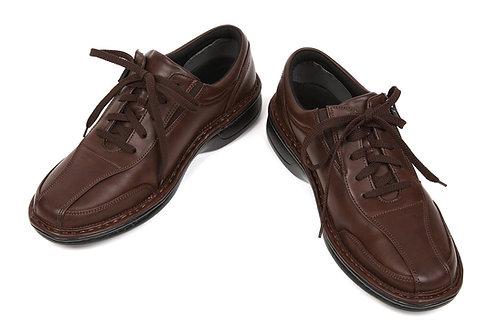 月額利用料なし、買取型(靴とGPS機器、2年間の利用料込)