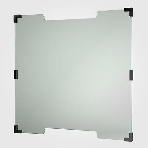 M300Dual , M300Plus用 ガラスプレート