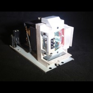 B9Creatorv1.2 Projector Lamp