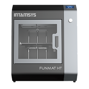FUNMAT-HT-500X500.png