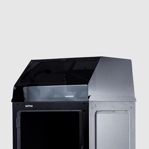 Zortrax HEPA Cover M300,M300Plus,M300Dual