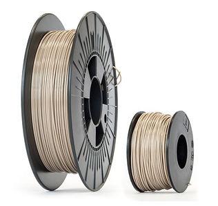 img_peek_filament.jpg