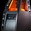 Thumbnail: B9 Core530