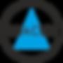 Zert-Logo-9001_2015-V-1_0-3.png