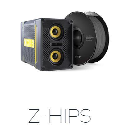 Z-HIPS