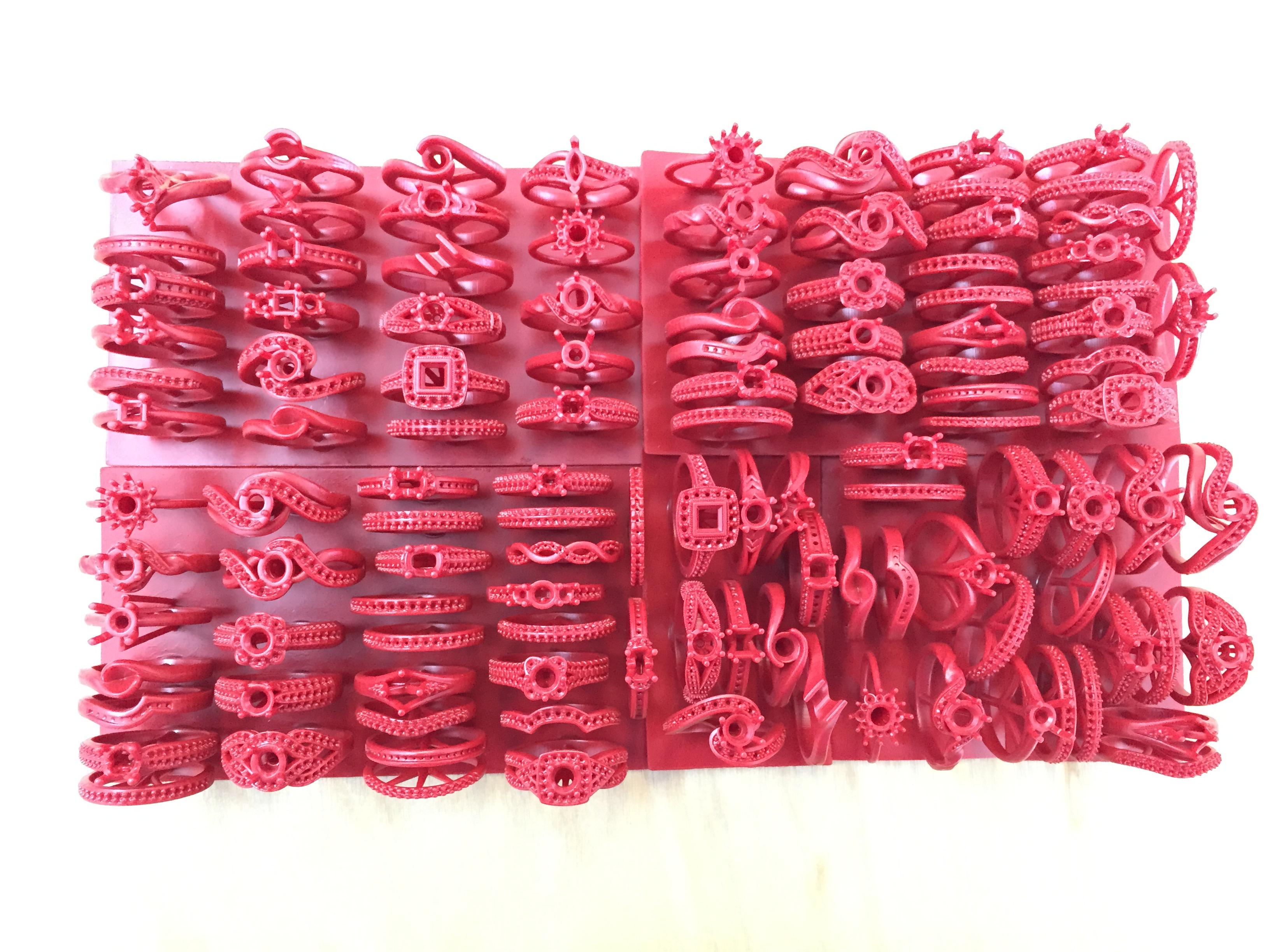造形サンプル11