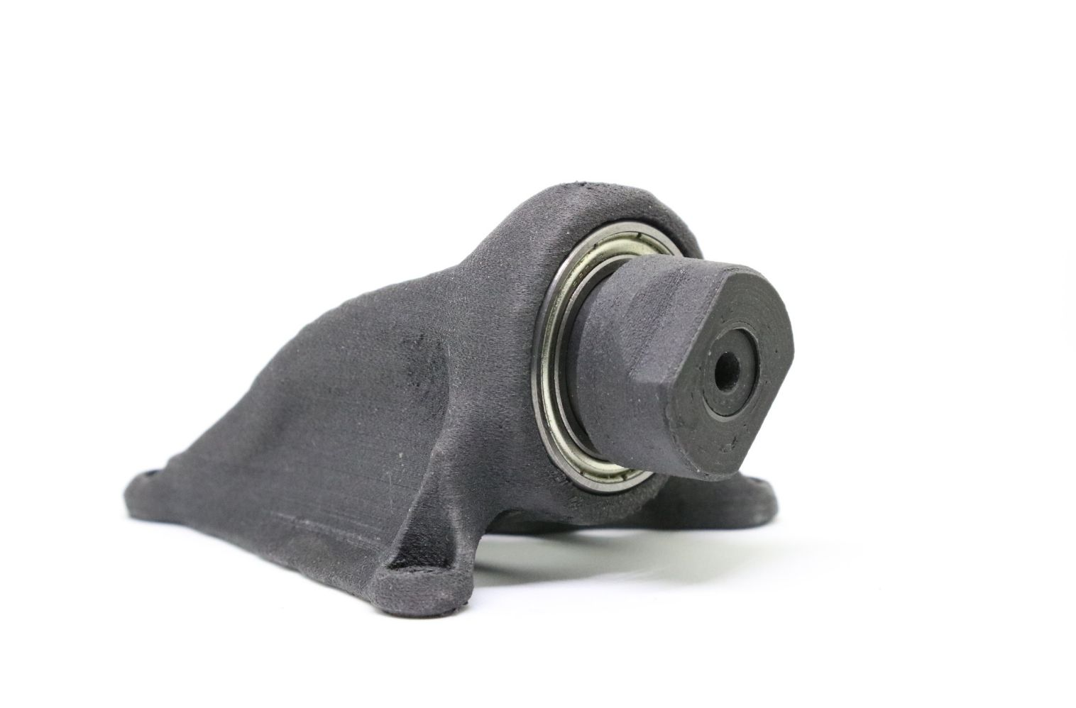 Bearing Housing Apuim CFR PEEK