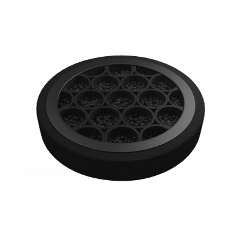 Carbon Filter for Zortrax Inkspire