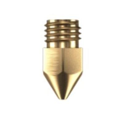 M200,M300専用ノズル