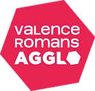 1200px-Logo_Valence_Romans_Agglo.svg.png