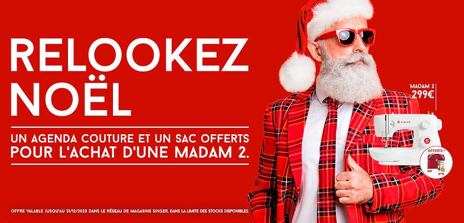 Noël_banniere-home-1134x546-20201014.jpg
