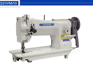 SEWMAQ-industrial-sewing-reymatex-SW-206