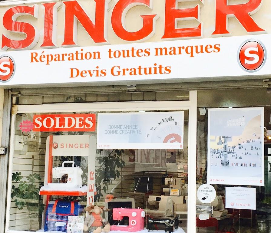 SINGER Valence