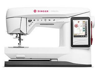 SINGER EM9305