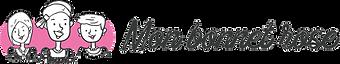 Logo client SINGER Valence SINGER Romans