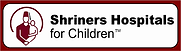 The IWHA proudly supports Shriners Childerns Hospitals