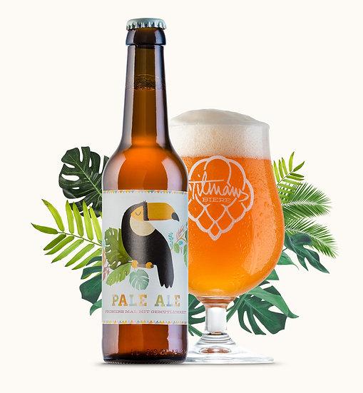 Tilmans Biere - Pale Ale