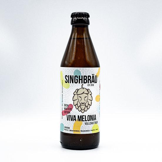 Singh - Viva Melonia