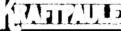 Kraftpaule_Schriftzug_gerade.png