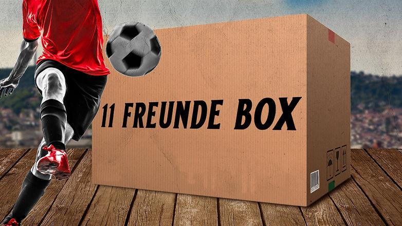FB_Ad_StuttgartBox_11 Freunde.jpg