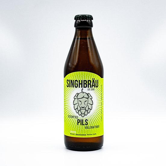 Singh - Pils
