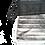 Thumbnail: Kraftpaule Isolierter Bierbeutel